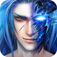 剑凌苍穹-超V版